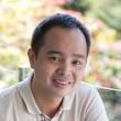 David Cuong