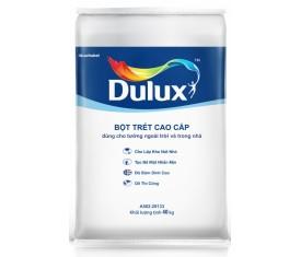 Bột ngoài thất Dulux - 40 Kg