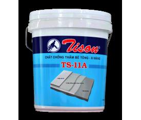 Chống thấm Tison TS11A - 5 Lít