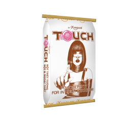 MYKOLOR TOUCH POWDER  PUTTY FOR  INTERIOR & EXTERIOR