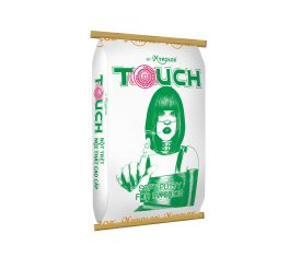 MYKOLOR TOUCH SOFT PUTTY FOR INTERIOR