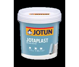 Sơn nội thất Jotaplast - 17 Lít
