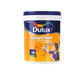 Sơn nội thất Easy Clean bóng - 5 Lít