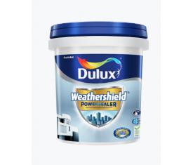 Sơn Lót Dulux Weathershiled Powersealer - 5Lít