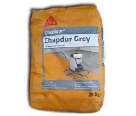 Sikafloor Chapdur Grey (25kg/bao)