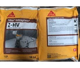 Intraplast Z-HV (18kg/bao)