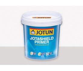 Sơn lót ngoại và nội thất Jotashield Primer - 5 Lít