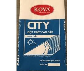 Bột ngoại thất Kova - 40 Kg