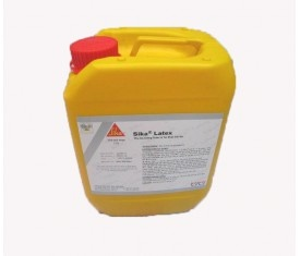 Sikalatex - 25L
