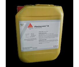 Plastocrete N - 25L