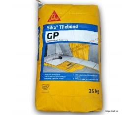 Sika Tilebond GP - 25kg