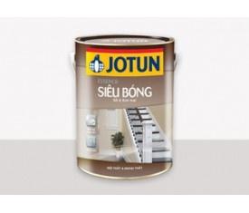 Sơn dầu cao cấp Jotun Essence siêu bóng - 2.5 Lít