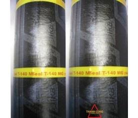 Bituseal T140 MG (10m/cuộn)