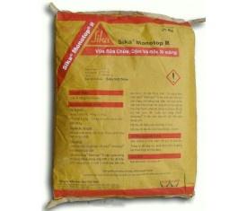 Sika Monotop R (25kg/bao)