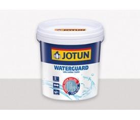 Chống thấm Jotun WaterGuard - 5 Lít