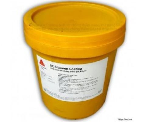 BC Bitumen Coating (20kg/thùng)