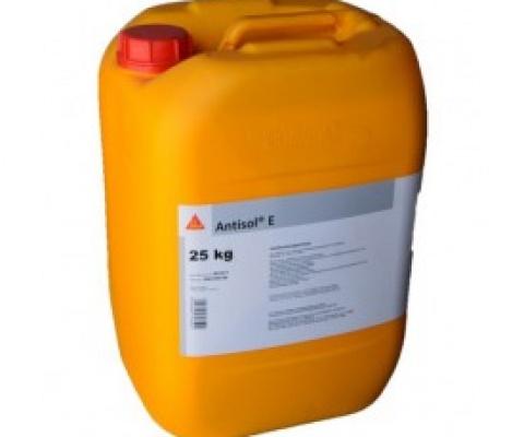 Antisol E - 5L
