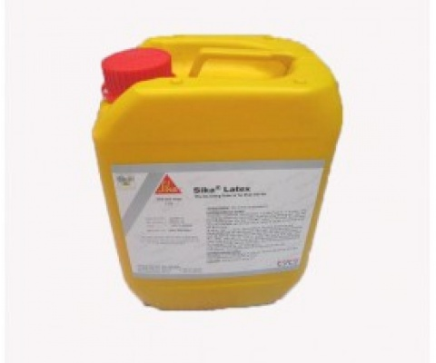 Sikalatex - 5L
